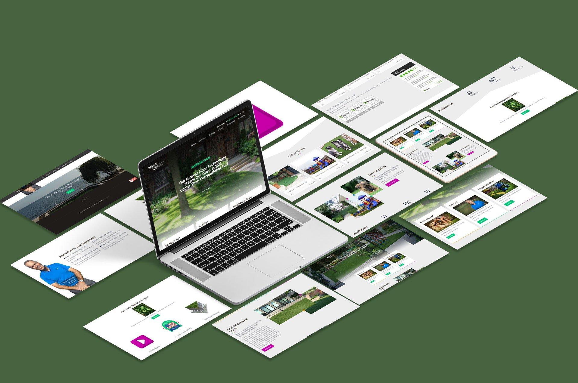 designturf-perspective-mockup
