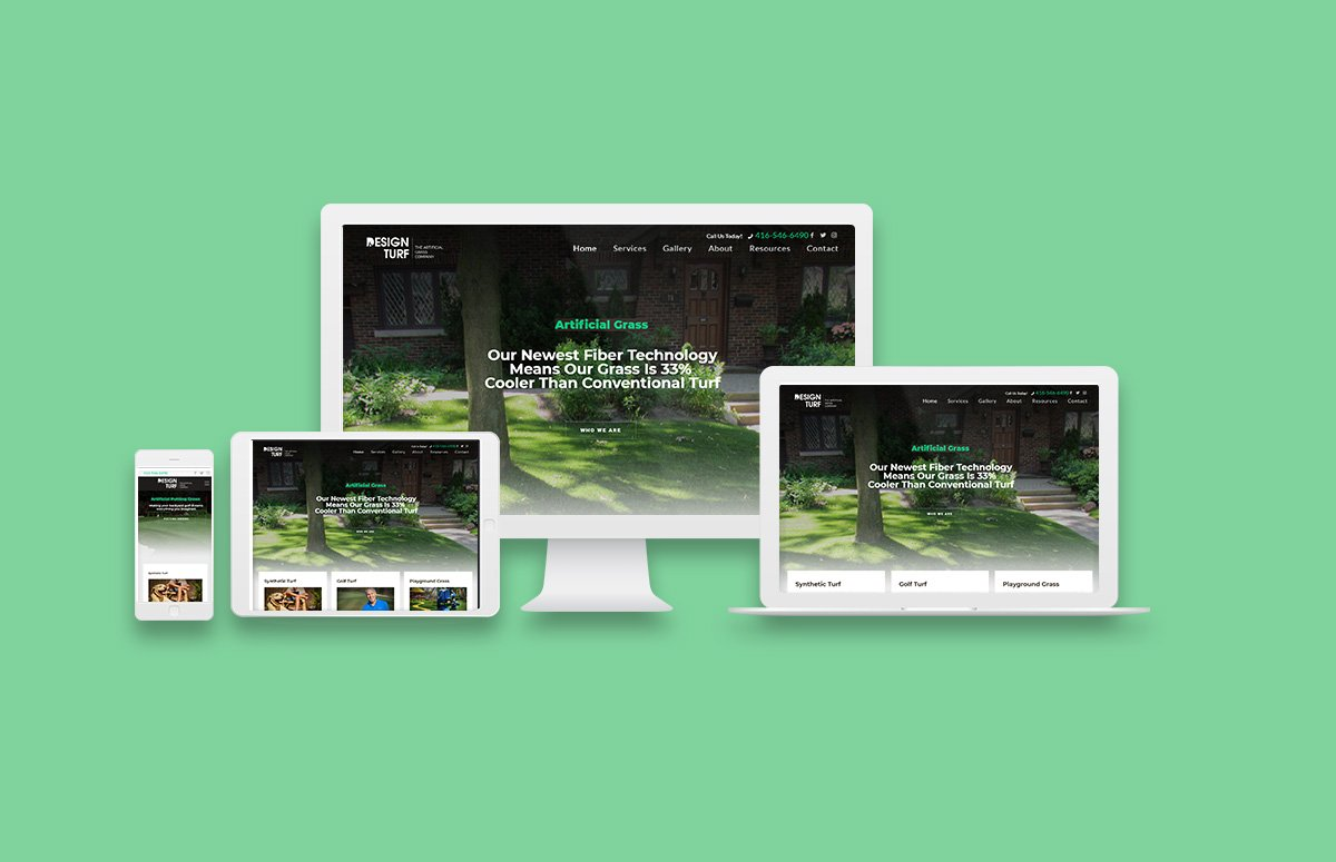 designturf_web_mockup