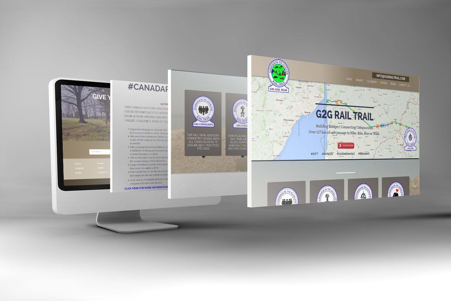 g2g-rail-trail-3d-screens-view-2