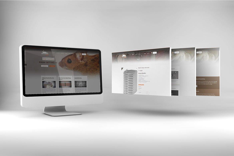 rid-of-mice-website-3d-screens-view-1