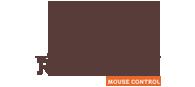 Rid-O-Mice Mouse Control